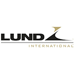 Lund International logo