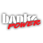 Banks Power Logo