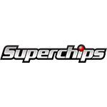 Superchips Logo