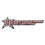 Rigid Industries Logo.jpeg