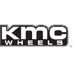 KMC Wheels Logo