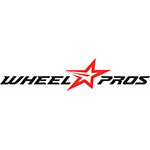 Wheel Pros Logo.jpeg