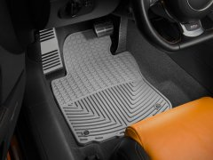 WeatherTech-floor-mats-for-SHOWCASE.jpg