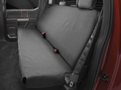 WeatherTech-seat-protector-for-SHOWCASE.jpg