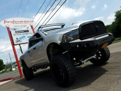 performance-auto-lift-kits-10.jpg