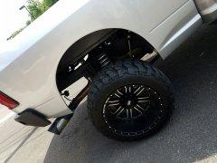 performance-auto-lift-kits-12.jpg