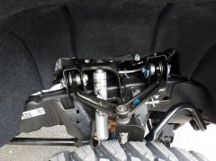 performance-auto-lift-kits-3.jpg