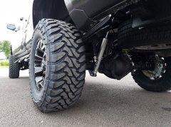 performance-auto-wheels-5.jpg
